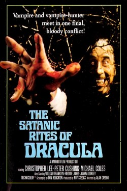 the-satanic-rites-of-dracula-21259