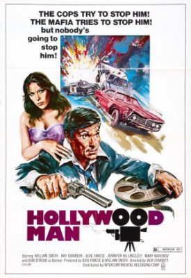 hollywood_man_filmposter