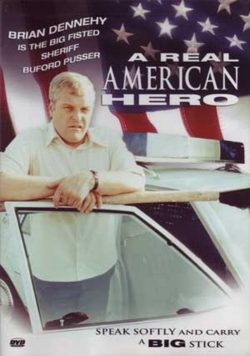 a-real-american-hero-film-images-ac98799d-d381-4124-abb1-a17b29b6221