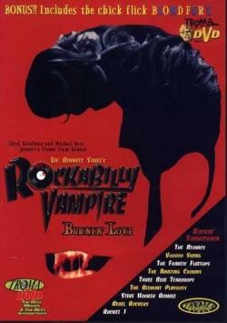 rockabilly-vampire