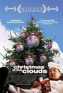 220px-christmas_in_the_clouds_poster