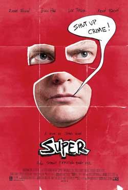 super-2010-1
