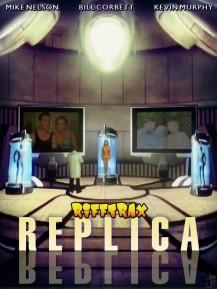 replica_poster_0