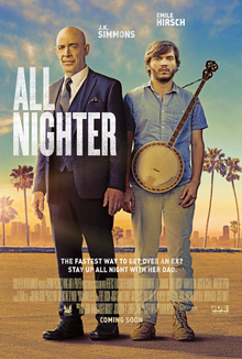 All_Nighter_poster