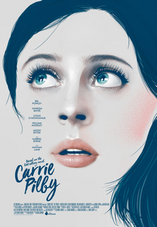 Carrie_Pilby_(film)