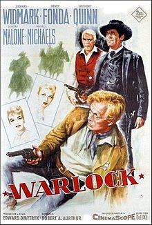 220px-Warlock_1959