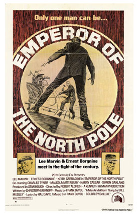 Emperor-of-the-North-Pole-Poster
