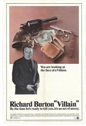 salaud-villain-michael-tuchner-1971-L-Y0F1ta