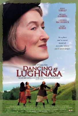 Dancing_at_Lughnasa_(film)