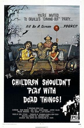 With_dead_things