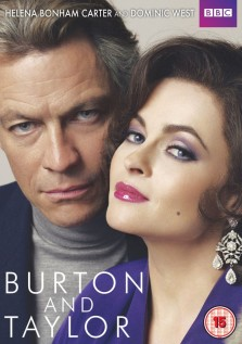 burton-and-taylor-2013-movie-poster-720x1024