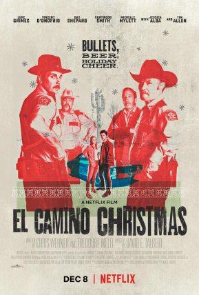 el-camino-christmas-poster
