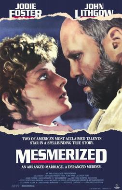 Film_Poster_for_Mesmerized