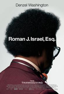 Roman_J._Israel,_Esq.