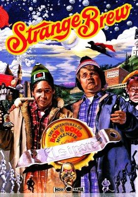 strange-brew-56da6919eeeff